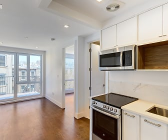135 Prospect Avenue, South Brooklyn, New York, NY