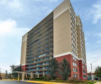 Steward Tower, 20707, MD