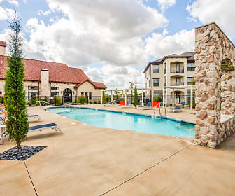 The Palisades at Pleasant Crossing, Bentonville, AR