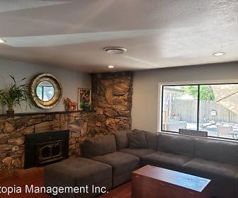 1313 Gerry Way, Meadow Oaks, Roseville, CA