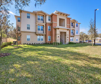 Wildwood Preserve Apartments, Wildwood, FL
