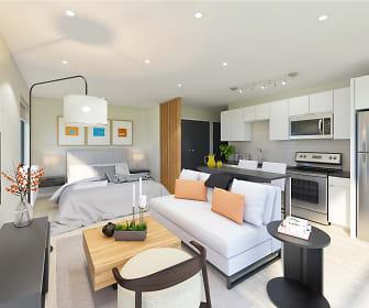 Living Room, MN46