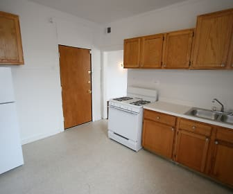 Cheap Apartment Rentals in Chicago, IL