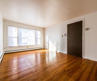 Living Room, 14127 S School- Pangea Real Estate