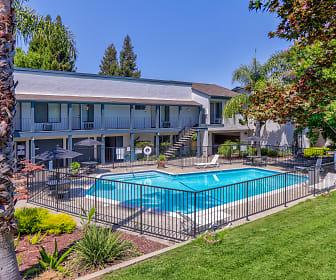Moorpark Garden Apartments, 95128, CA