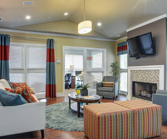 Wood Pointe Apartments, 30064, GA
