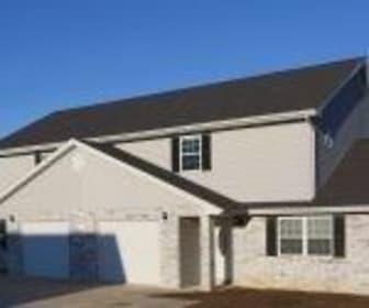 20380 Spice Drive, Waynesville, MO