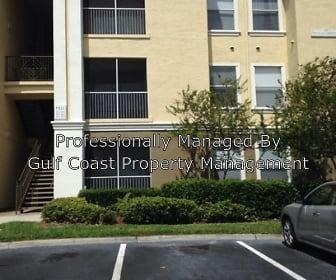 5521 Legacy Crescent Place, Unit 201, Palm River-Clair Mel, FL