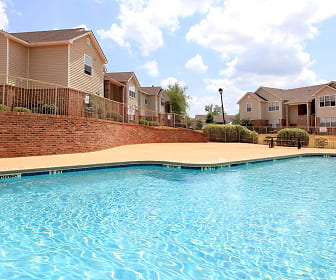 Robin's Landing Apartment Homes, Warner Robins, GA
