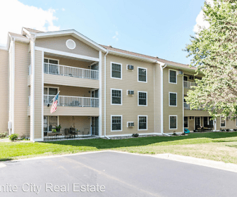 Wedgewood Apartments, Sartell, MN