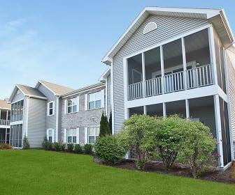 Shenandoah Properties, Lafayette, IN