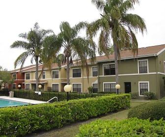 Pineview Apartments, EduTech Centers, FL