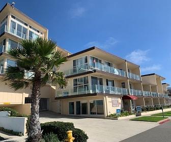 Sea Haven, South Bay, Rancho Palos Verdes, CA