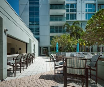 The Place At Channelside, Palmetto Beach, Tampa, FL