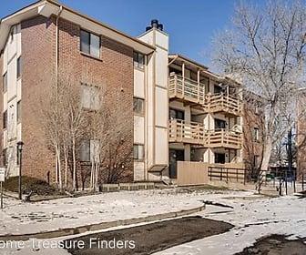 1358 S. Irving Street, Mar Lee, Denver, CO