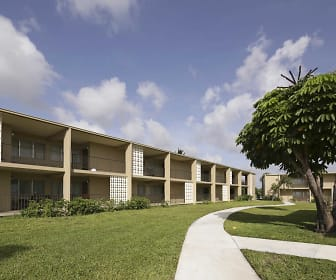 Cynthia Gardens, Central Boca Raton, Boca Raton, FL