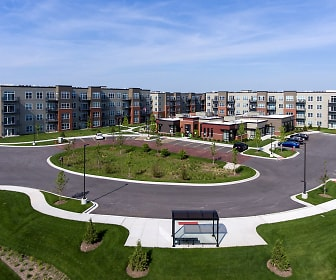 Studio apartments elk grove il cannery casino boulder hwy