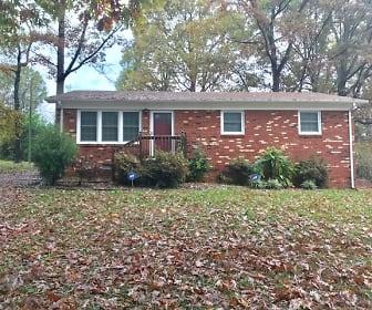 3430 Hickory Pl, Mocksville, NC