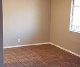 Living Room, 1001 S Standard Ave.