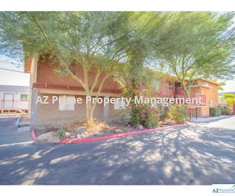 2537 W Georgia Ave 22, Alhambra, Phoenix, AZ
