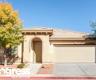 3824 Helens Pouroff Ave, 89085, NV
