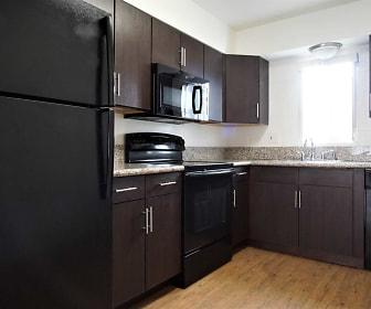 Kitchen, Decco 109