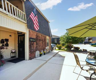 Apartments For Rent In Siloam Springs Ar 282 Rentals Apartmentguide Com
