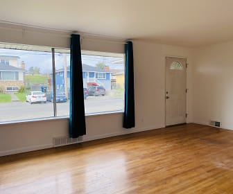 Beacon Hill Apartments For Rent 395 Apartments Seattle Wa Apartmentguide Com