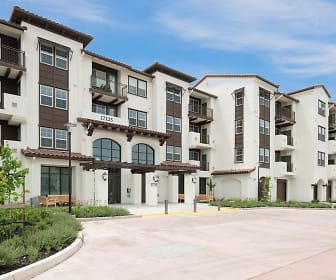 Deer Creek Apartments, San Ramon, CA