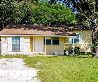 2111 South Street, Fort Myers, FL