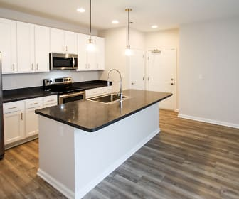 Cheap Apartments For Rent In Downtown Columbus Ohio 57 Rentals