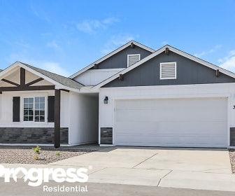 3853 W Gaby Rd, Phoenix, AZ
