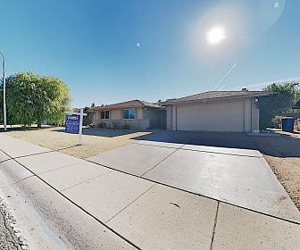 2429 E Loyola Dr, Tempe, AZ