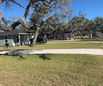 Drifter's Resort, Rockport, TX