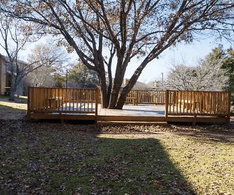 La Jolla Terrace, Harmony Hills, Fort Worth, TX