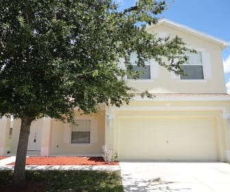 7702 Dragon Fly Loop, Gibsonton, FL