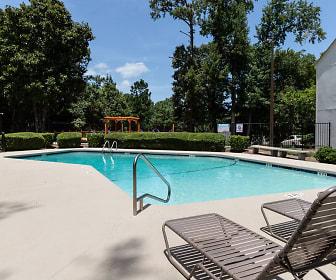 Pool, Magnolia Crossing