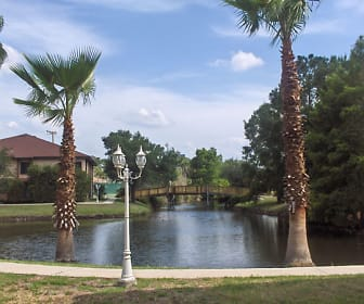 Village at Indigo Lakes, Neighborhood P, Daytona Beach, FL