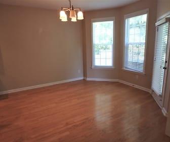 145 Pearson Place, Riverwood, Clayton, NC