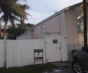 6620 Maloney Avenue, Unit 11, Stock Island, FL