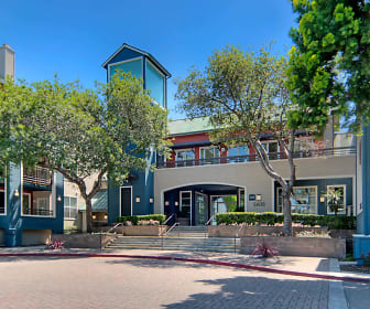 City Gate at Cupertino, Eastside, Cupertino, CA