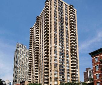 303 East 83rd, New York, NY