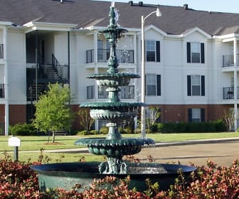 Windsor Lake Apartments, Brandon, MS