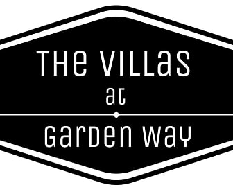 Villas at Garden Way, Newport, SC