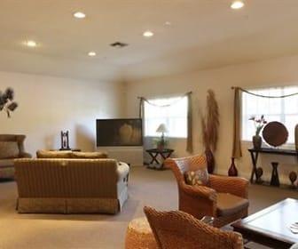 Living Room, Mobley Park