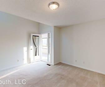 10905 Glen Acres Drive S  #A25D, Riverton Boulevard Park, Burien, WA