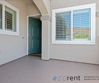 4169 Boneso Circle, San Jose, CA