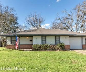 407 Walton Drive, Eastgate, College Station, TX