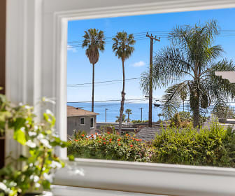 248 Chiquita Street, Laguna Beach, CA