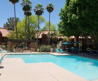 Waterford Place, Mesa, AZ